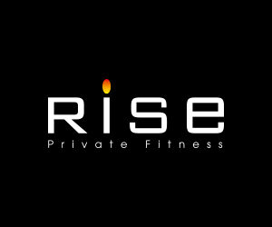 Private Fitness Rise(プライベートフィットネスクラブ)