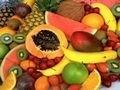 「朝フルーツダイエット」でみるみる痩せ体質に!
