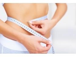 簡単ファスティングのやり方とは?初心者のためのプチ断食ダイエット