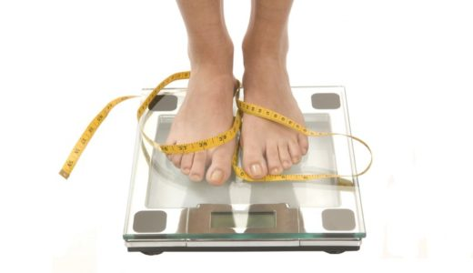 BMIは低いのに体脂肪率が高い!? 身体タイプ別ダイエット法