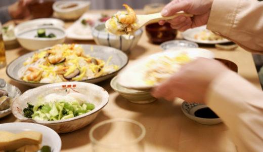 夕食抜きダイエットの効果的な方法!夜だけ食事制限5つのパターン