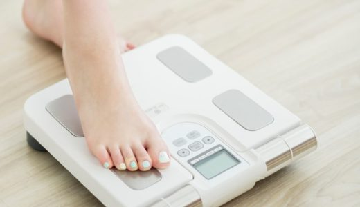 ゆる糖質制限でダイエットを成功させるやり方とは?