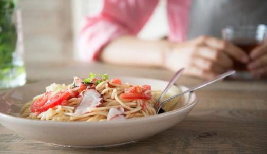 低カロリーランチを選んでダイエット中でも太らない外食ランチ