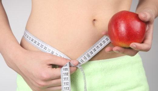更年期のお腹痩せエクササイズ!ぽっこりお腹を直すには