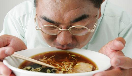 中華麺のカロリーは?太らない麺の選び方・食べ方