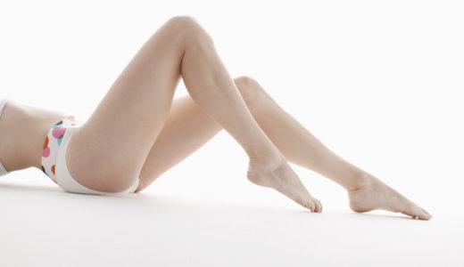 太もも裏のたるみ解消エクササイズ!美脚に効果的な筋トレ方法