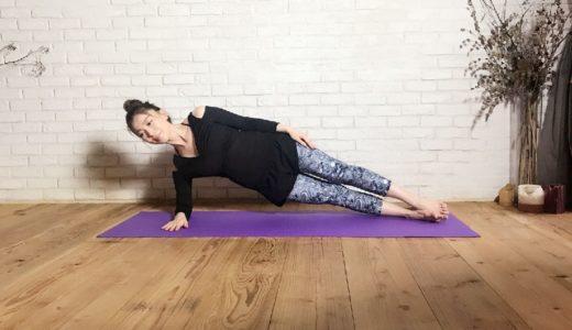 腹筋ダイエット!1ヵ月で効率よく痩せる運動・食事方法