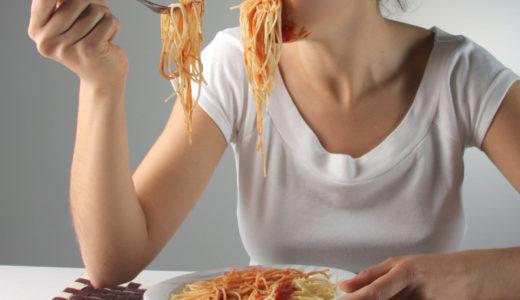 生理前は太る?体重が増加する理由とダイエット方法
