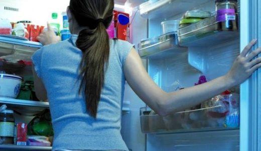 過食・ストレス食いをやめたい!抜け出すための11カ条+α