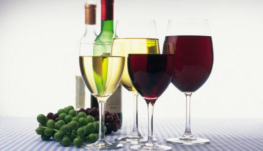 【カロリー表】お酒とおつまみ