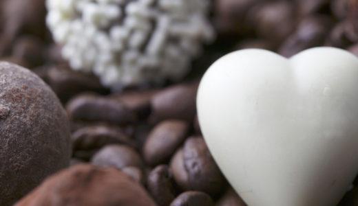 太りにくいチョコレートの食べ方・選び方!チョコでダイエットしよう
