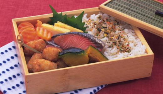米抜きダイエットは逆効果!ご飯を食べながらダイエットする方法