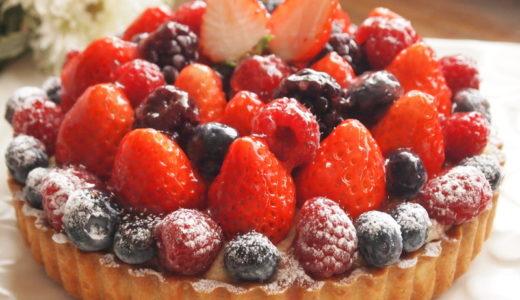 お菓子をやめる方法とは?ストレスなくダイエットする5つの方法