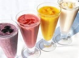 食べるダイエット……効果のあるおすすめ方法トップ5