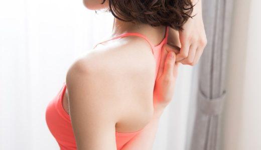 無駄を省いて時短で痩せる!1日3分下半身ダイエット
