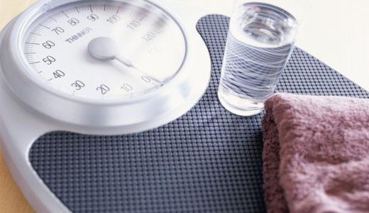 乾布摩擦ダイエットとは?1日3分で簡単& 美肌効果も